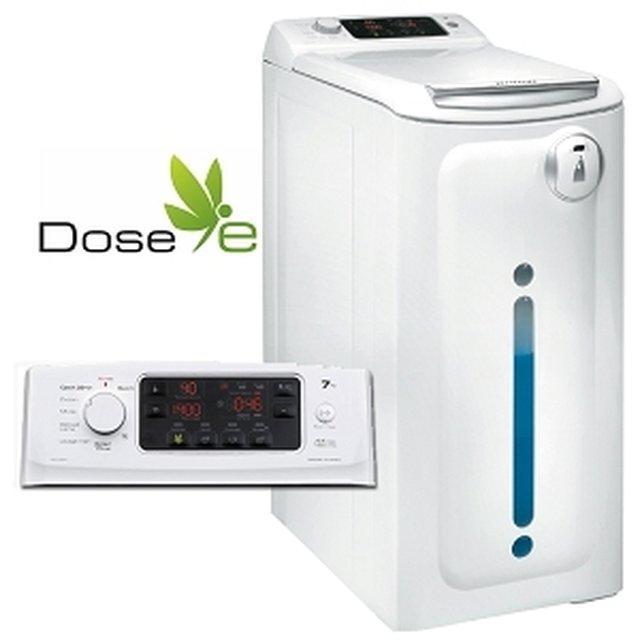 lave linge sans lessive temprature lessive mcanique eau temps les ingrdients ncessaires un bon. Black Bedroom Furniture Sets. Home Design Ideas
